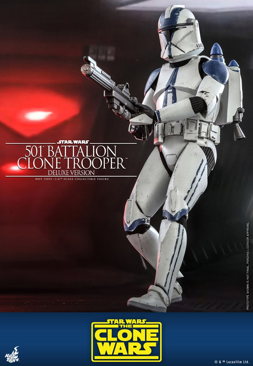 hot-toys-swcw-501-battalion-clone-trooper-collectible-figure-deluxe_pr5
