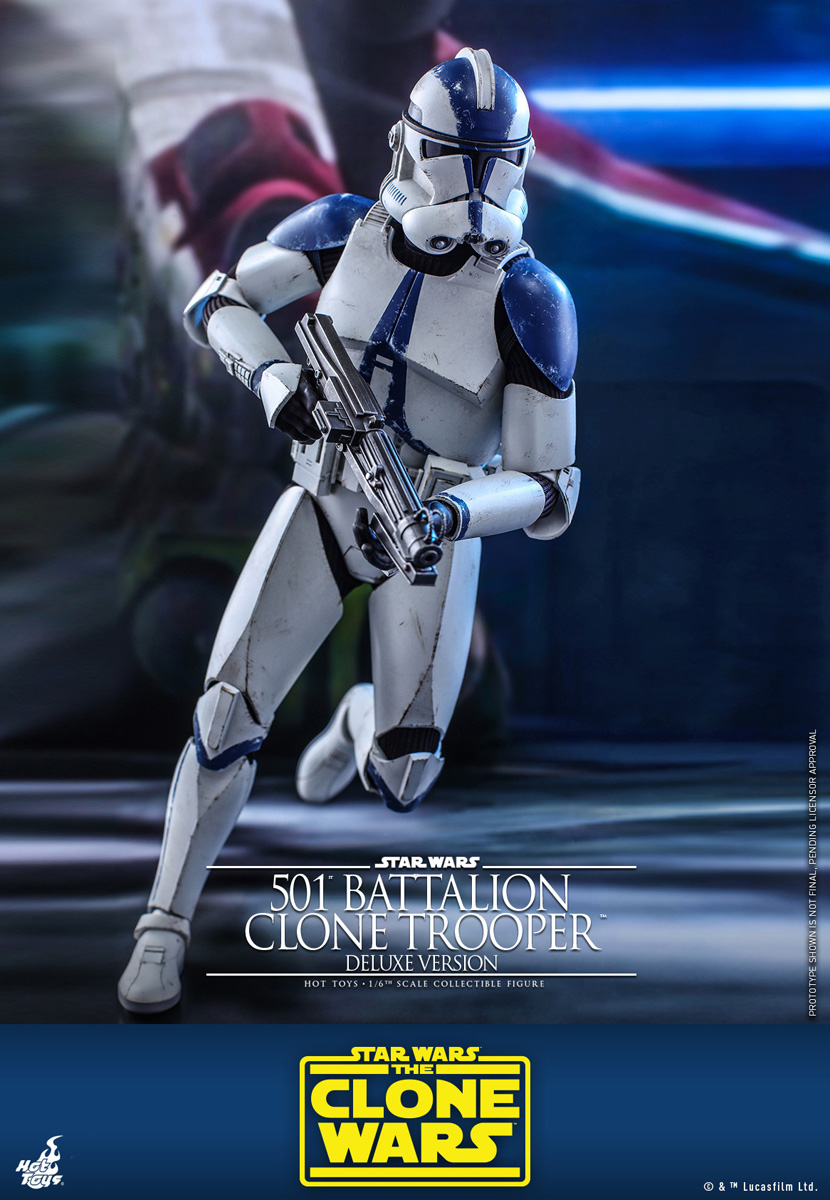 hot-toys-swcw-501-battalion-clone-trooper-collectible-figure-deluxe_pr6