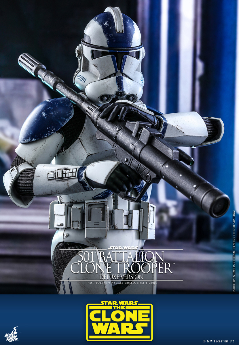hot-toys-swcw-501-battalion-clone-trooper-collectible-figure-deluxe_pr7