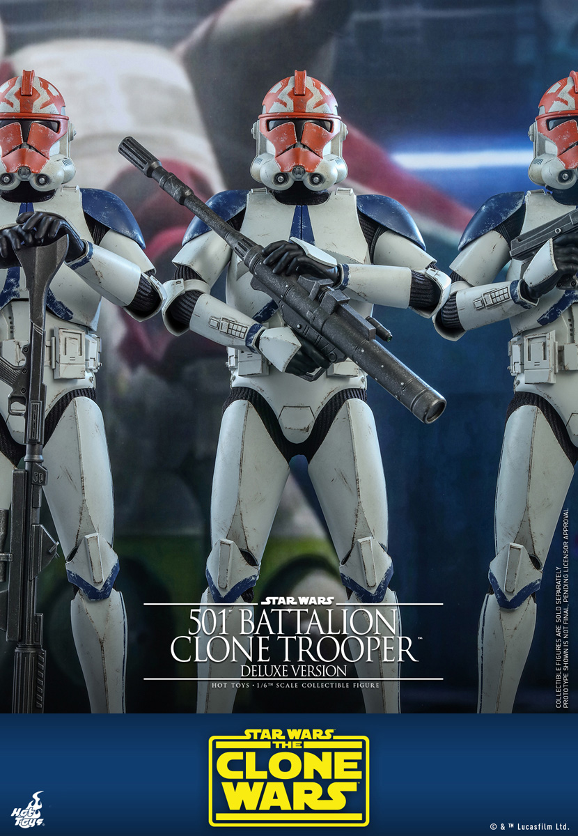 hot-toys-swcw-501-battalion-clone-trooper-collectible-figure-deluxe_pr8