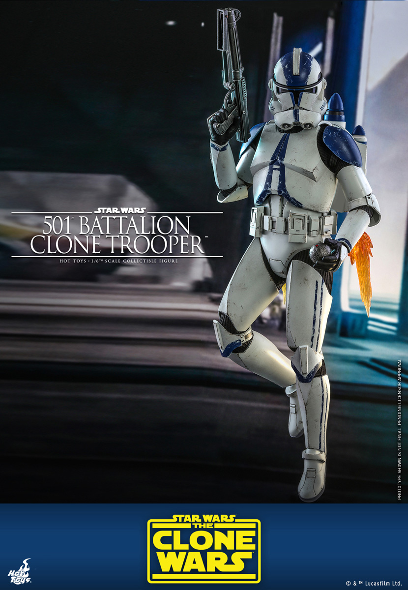 hot-toys-swcw-501-battalion-clone-trooper-collectible-figure_pr1