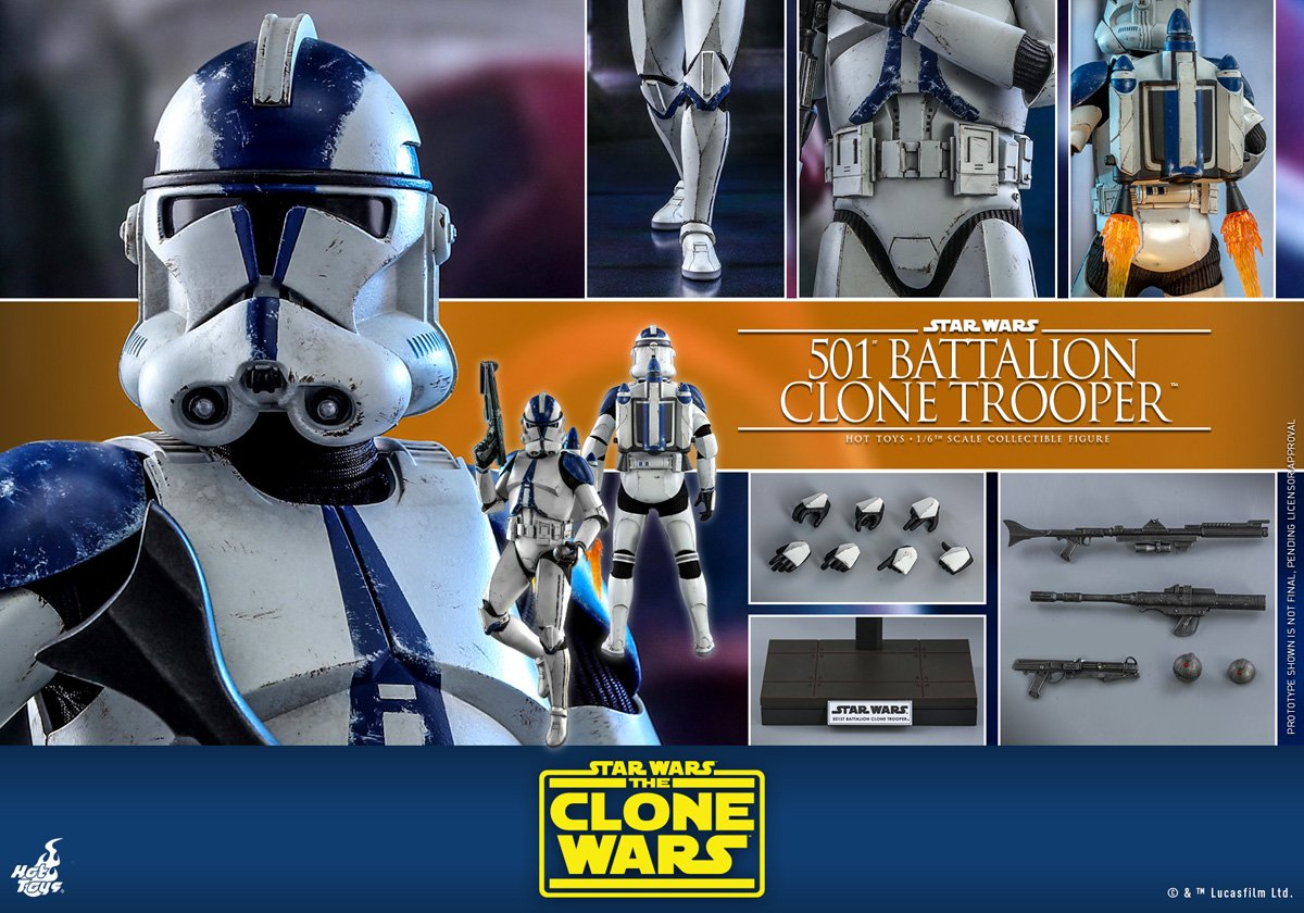 hot-toys-swcw-501-battalion-clone-trooper-collectible-figure_pr10
