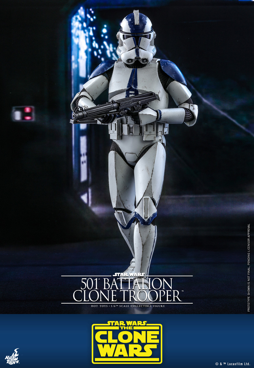 hot-toys-swcw-501-battalion-clone-trooper-collectible-figure_pr2