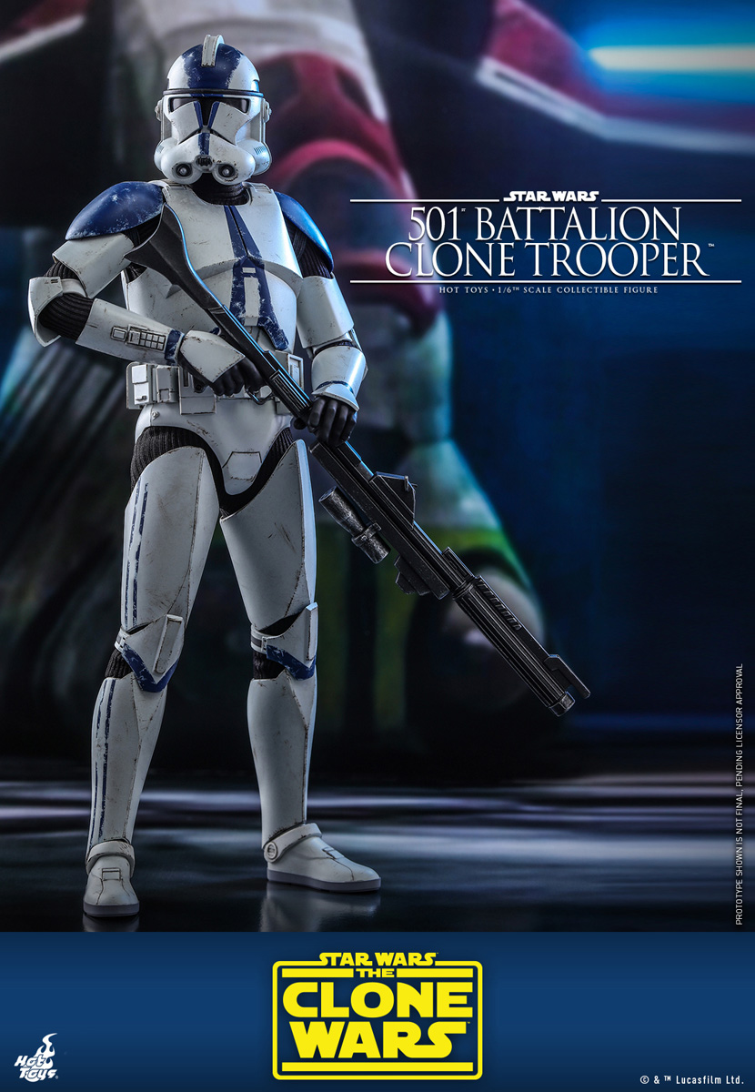 hot-toys-swcw-501-battalion-clone-trooper-collectible-figure_pr3
