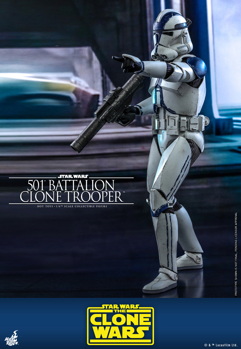 hot-toys-swcw-501-battalion-clone-trooper-collectible-figure_pr5