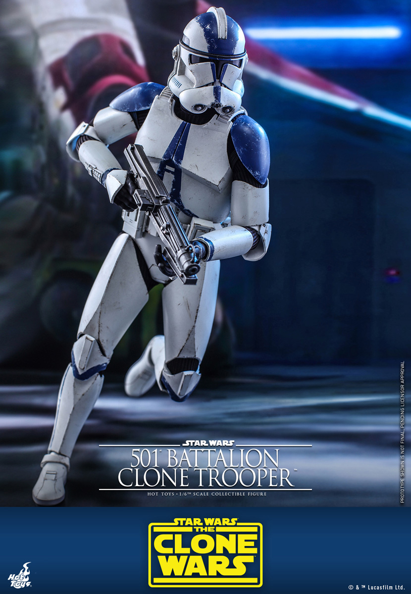 hot-toys-swcw-501-battalion-clone-trooper-collectible-figure_pr6