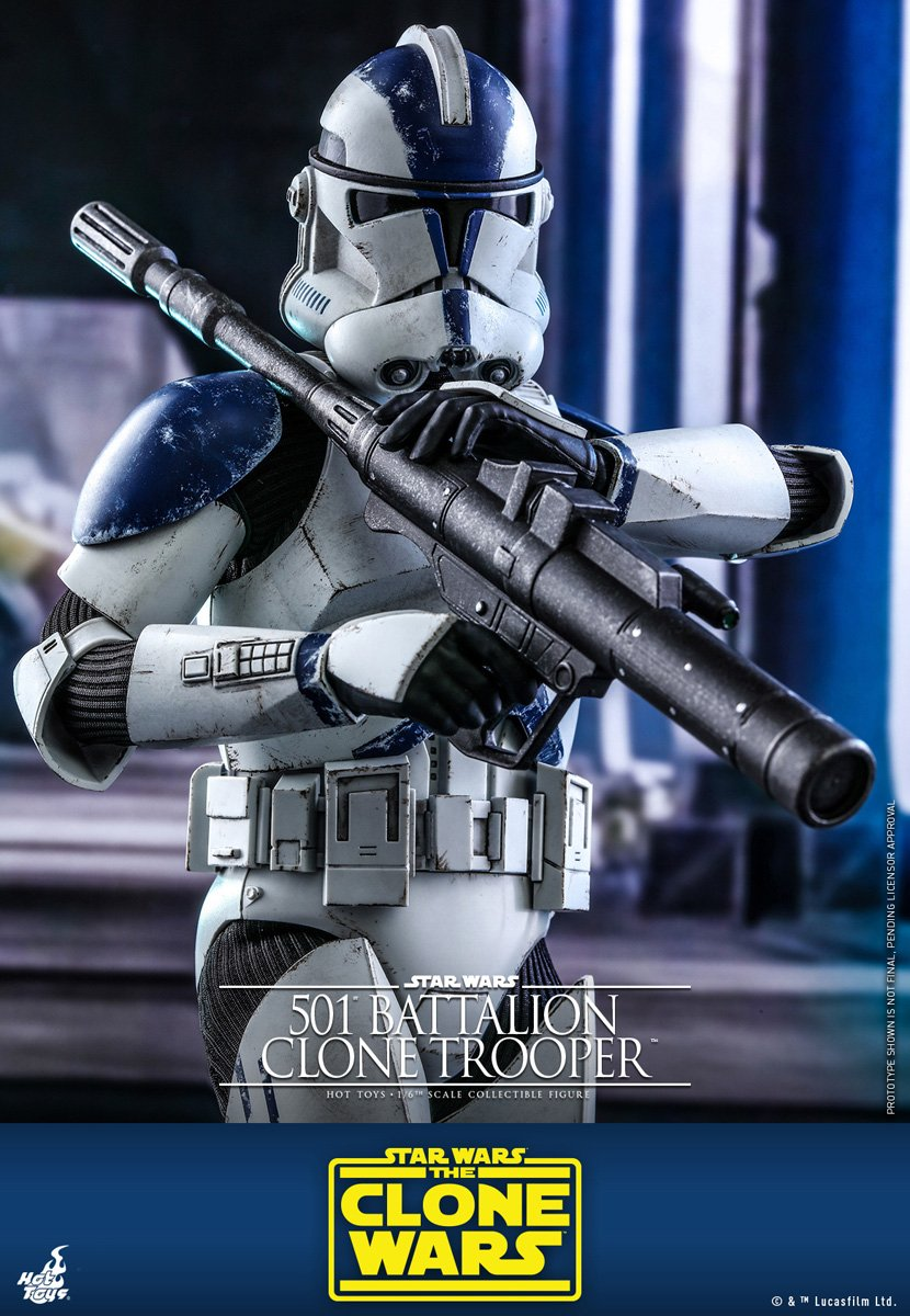 hot-toys-swcw-501-battalion-clone-trooper-collectible-figure_pr7