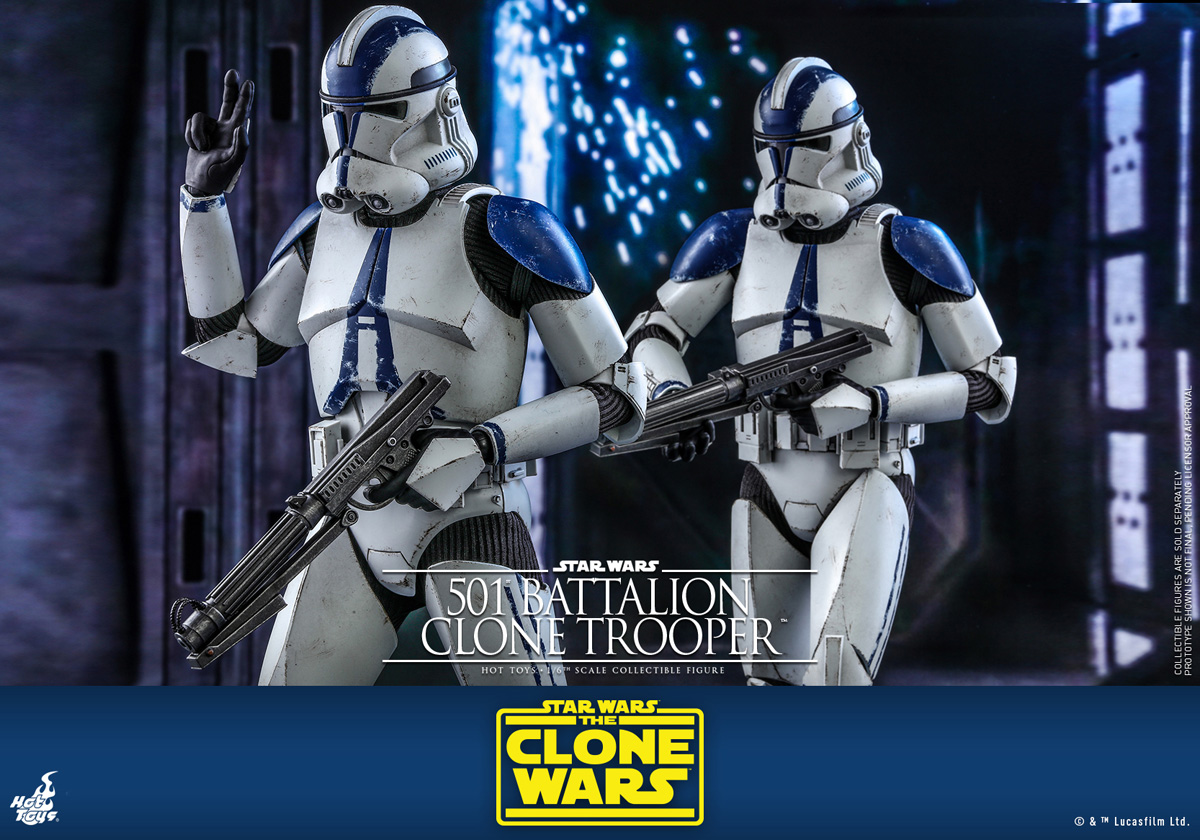 hot-toys-swcw-501-battalion-clone-trooper-collectible-figure_pr8