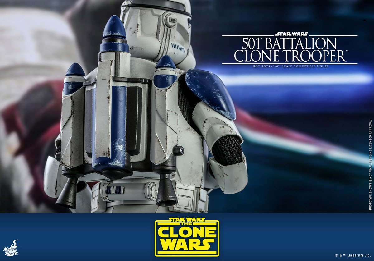hot-toys-swcw-501-battalion-clone-trooper-collectible-figure_pr9