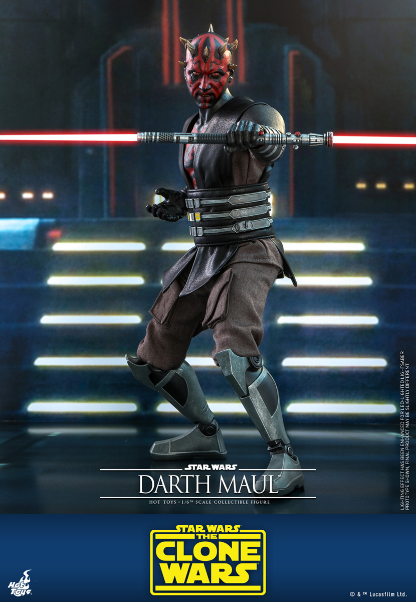 hot-toys-swcw-darth-maul-collectible-figure_pr1