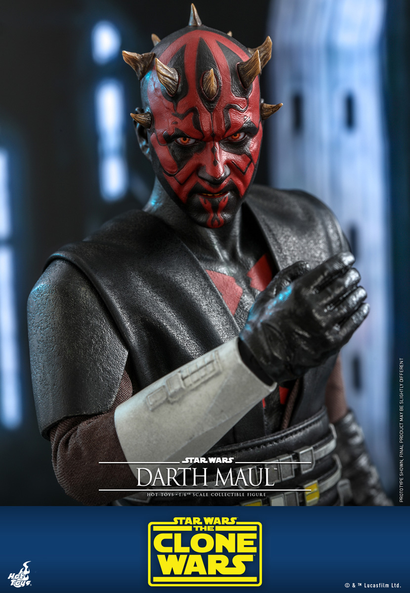 hot-toys-swcw-darth-maul-collectible-figure_pr11