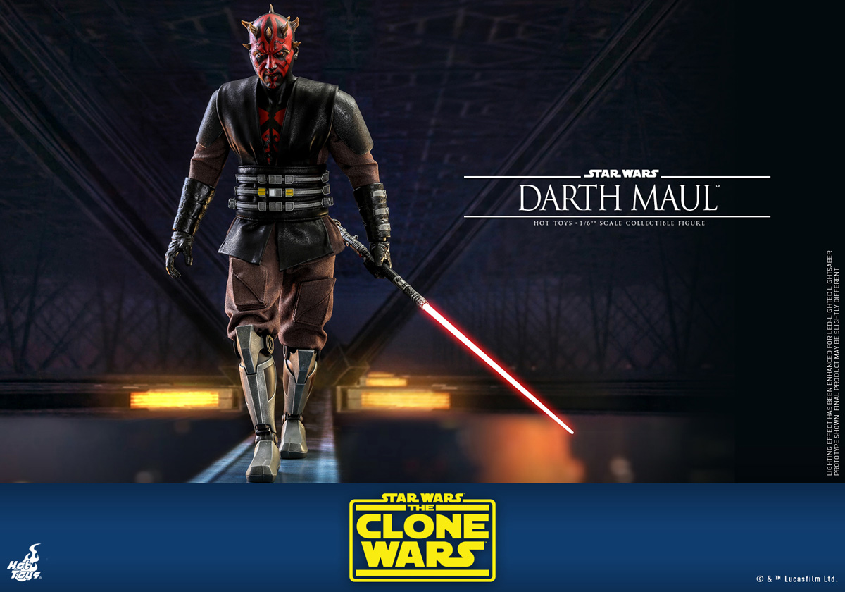hot-toys-swcw-darth-maul-collectible-figure_pr12
