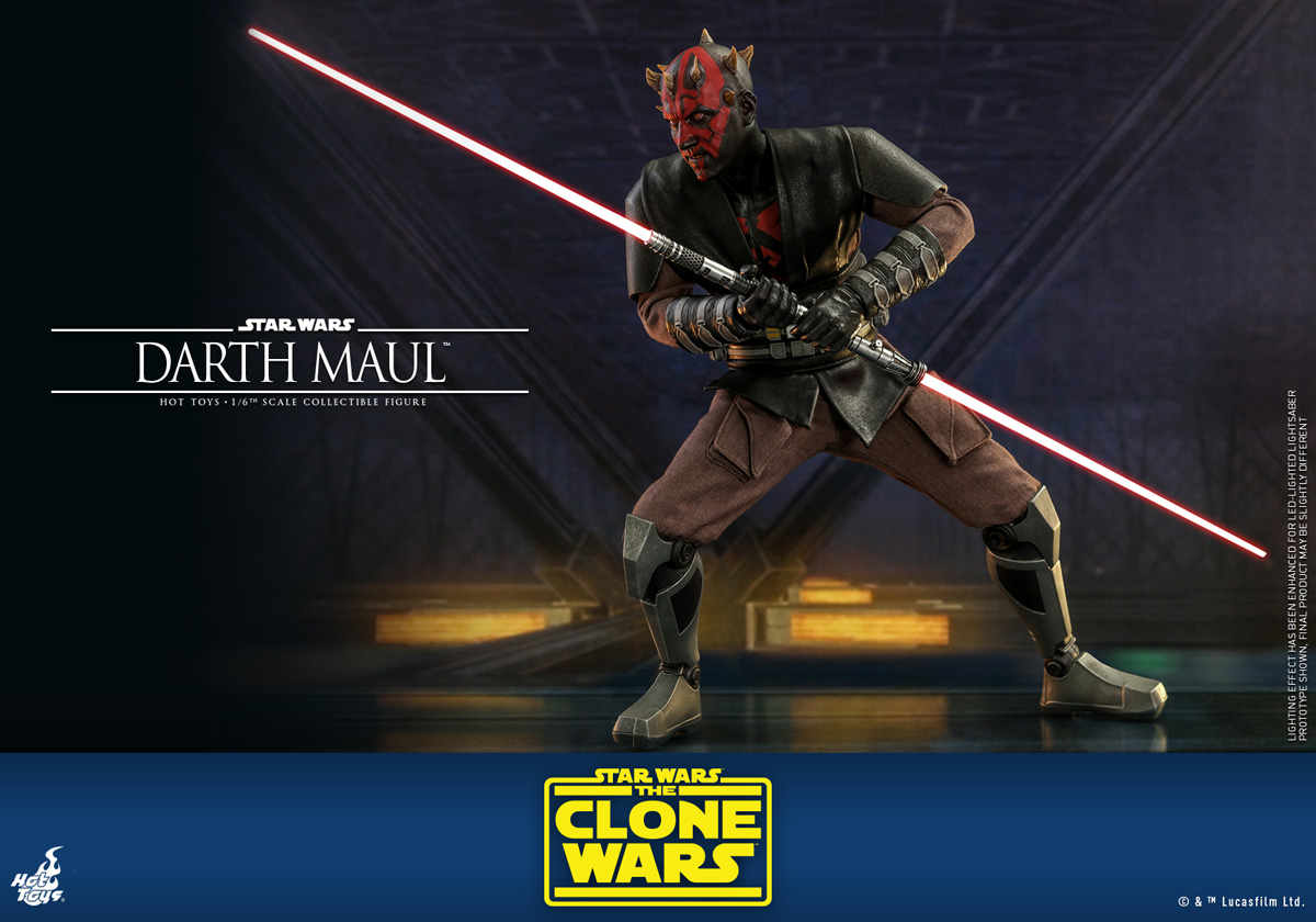 hot-toys-swcw-darth-maul-collectible-figure_pr13