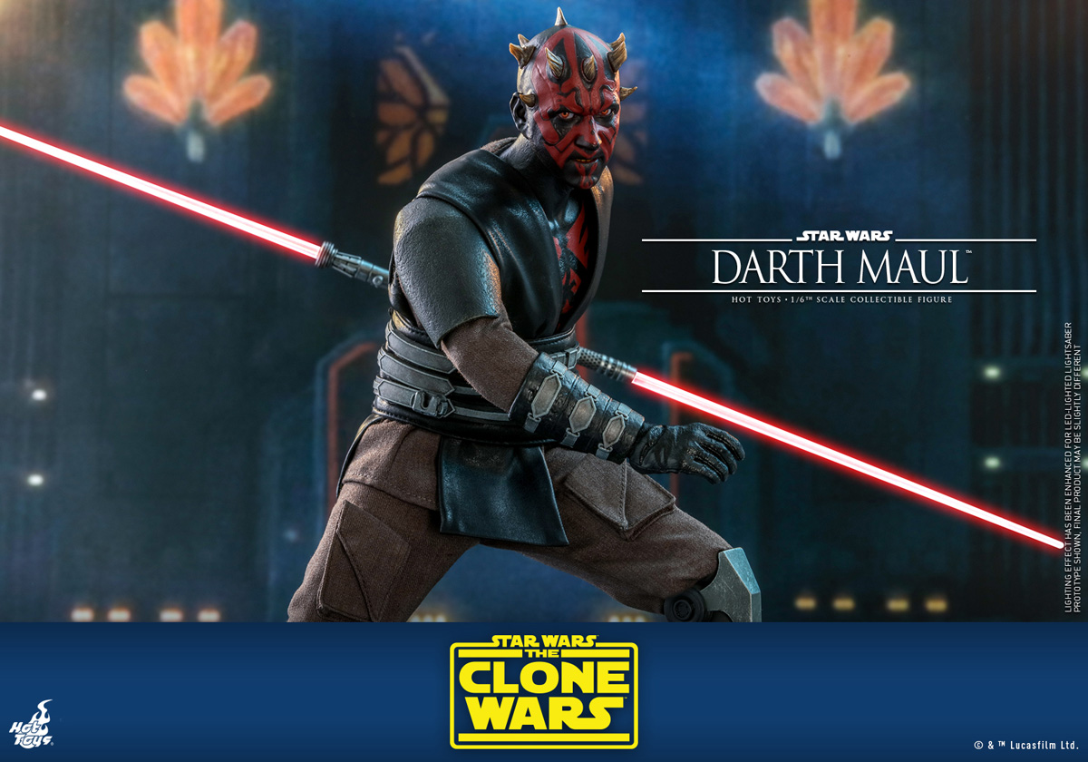 hot-toys-swcw-darth-maul-collectible-figure_pr14