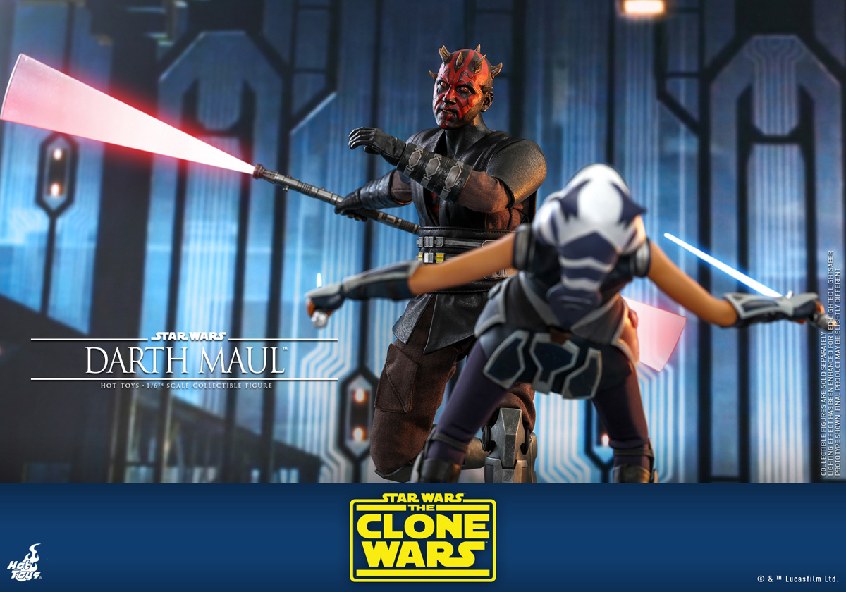 hot-toys-swcw-darth-maul-collectible-figure_pr15