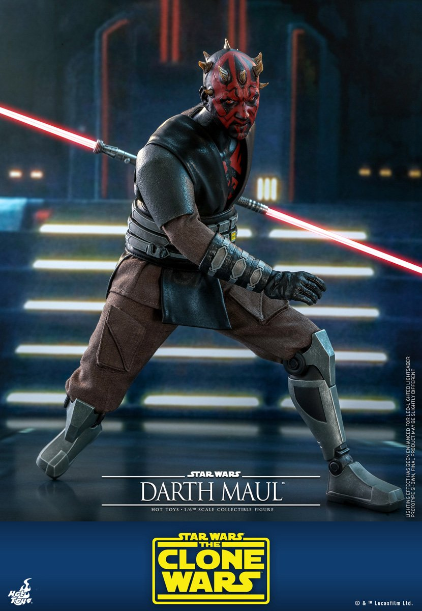 hot-toys-swcw-darth-maul-collectible-figure_pr2