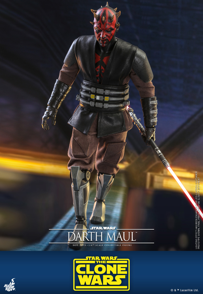 hot-toys-swcw-darth-maul-collectible-figure_pr3