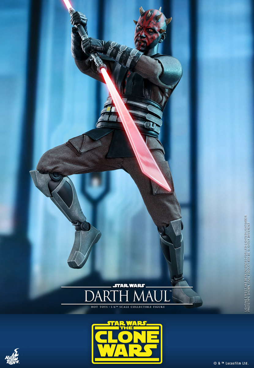 hot-toys-swcw-darth-maul-collectible-figure_pr4