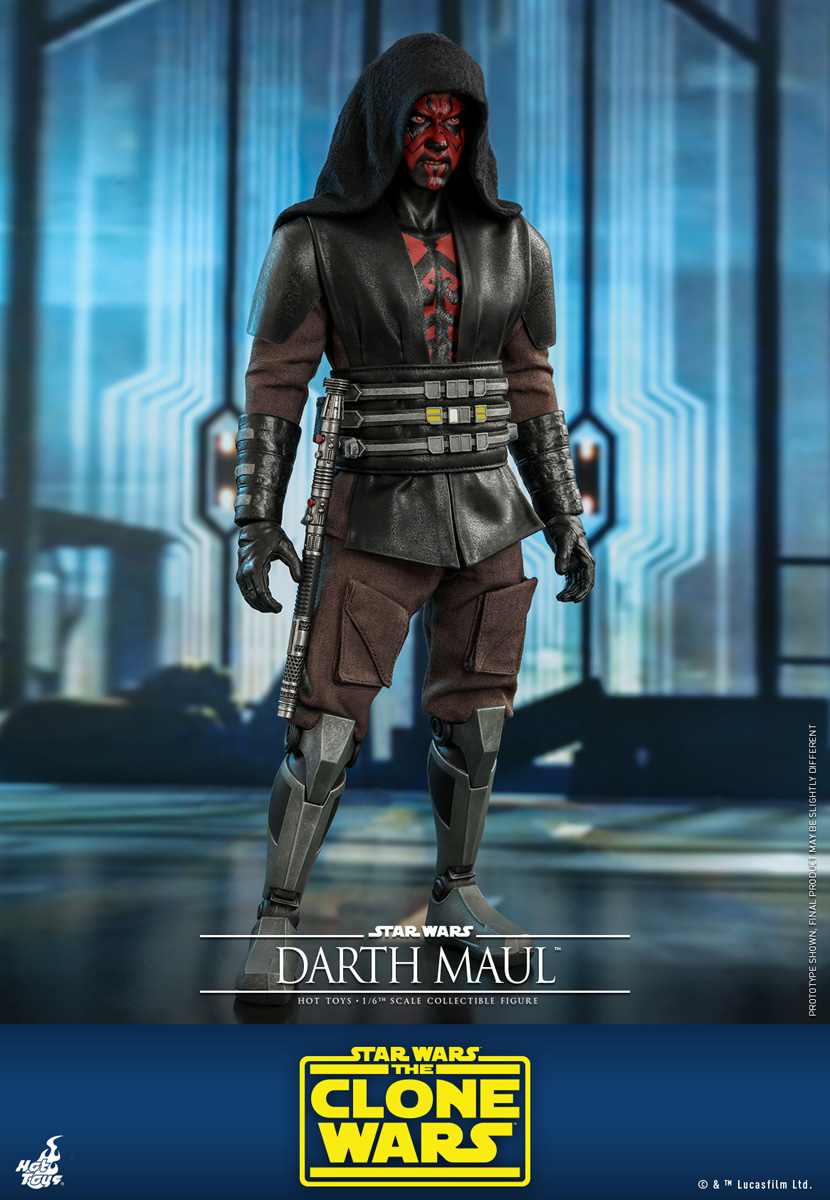 hot-toys-swcw-darth-maul-collectible-figure_pr5