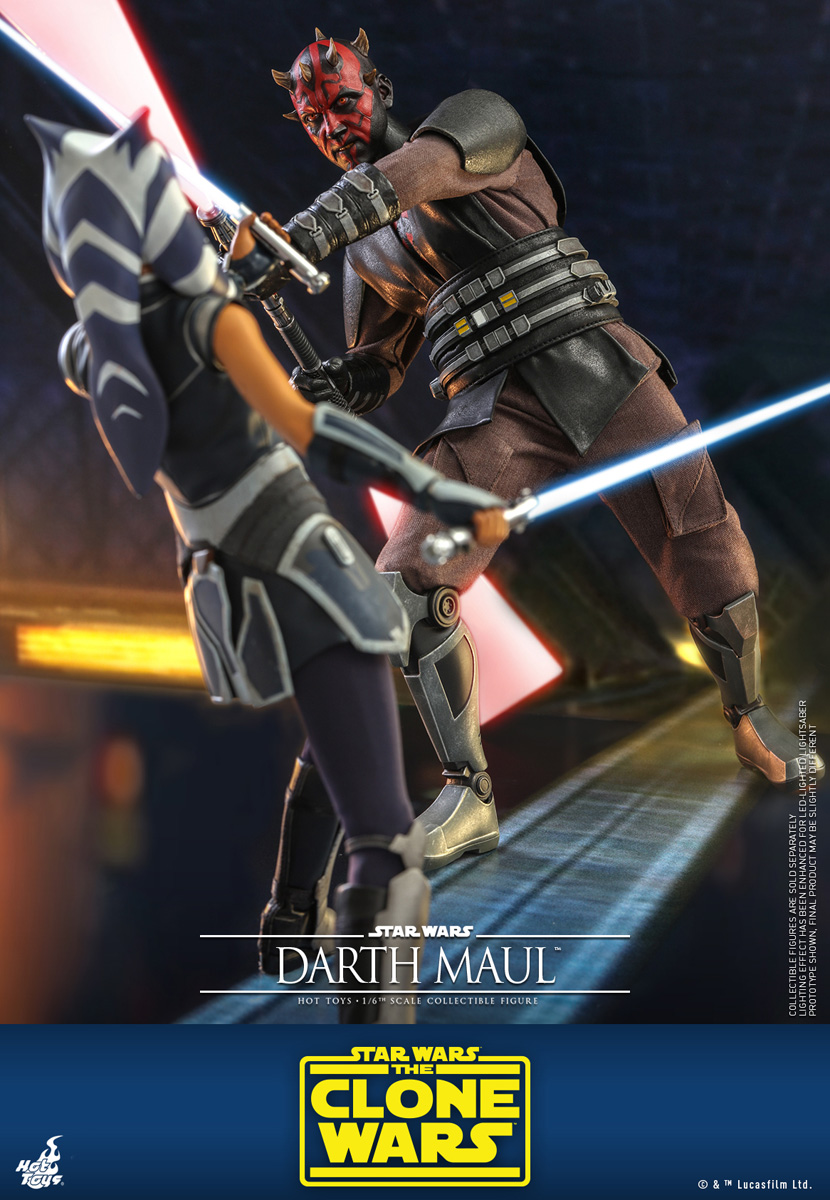 hot-toys-swcw-darth-maul-collectible-figure_pr6