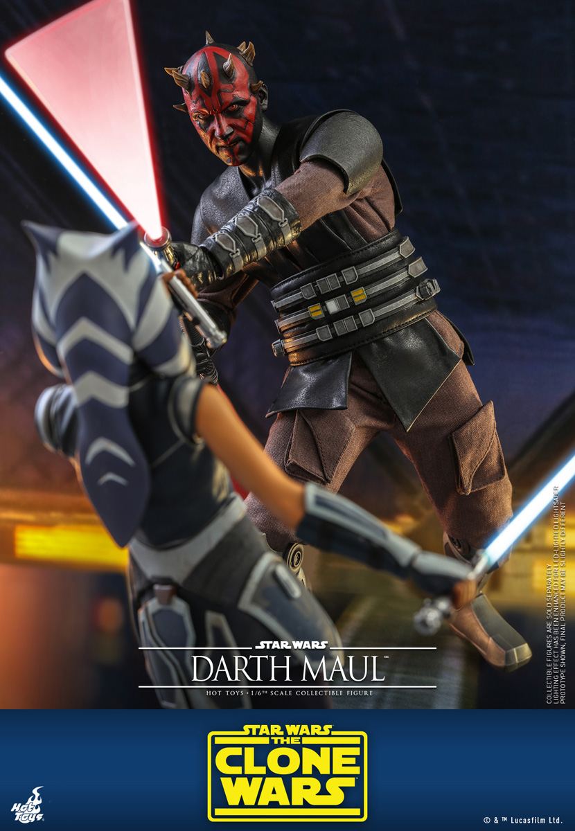 hot-toys-swcw-darth-maul-collectible-figure_pr7