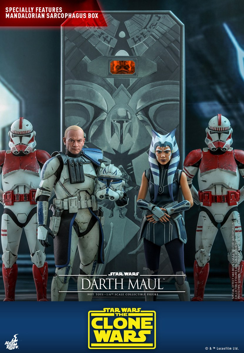 hot-toys-swcw-darth-maul-collectible-figure_pr9