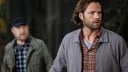 Supernatural - Gods and Monsters