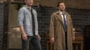 Supernatural - Our Father, Who Aren't in Heaven