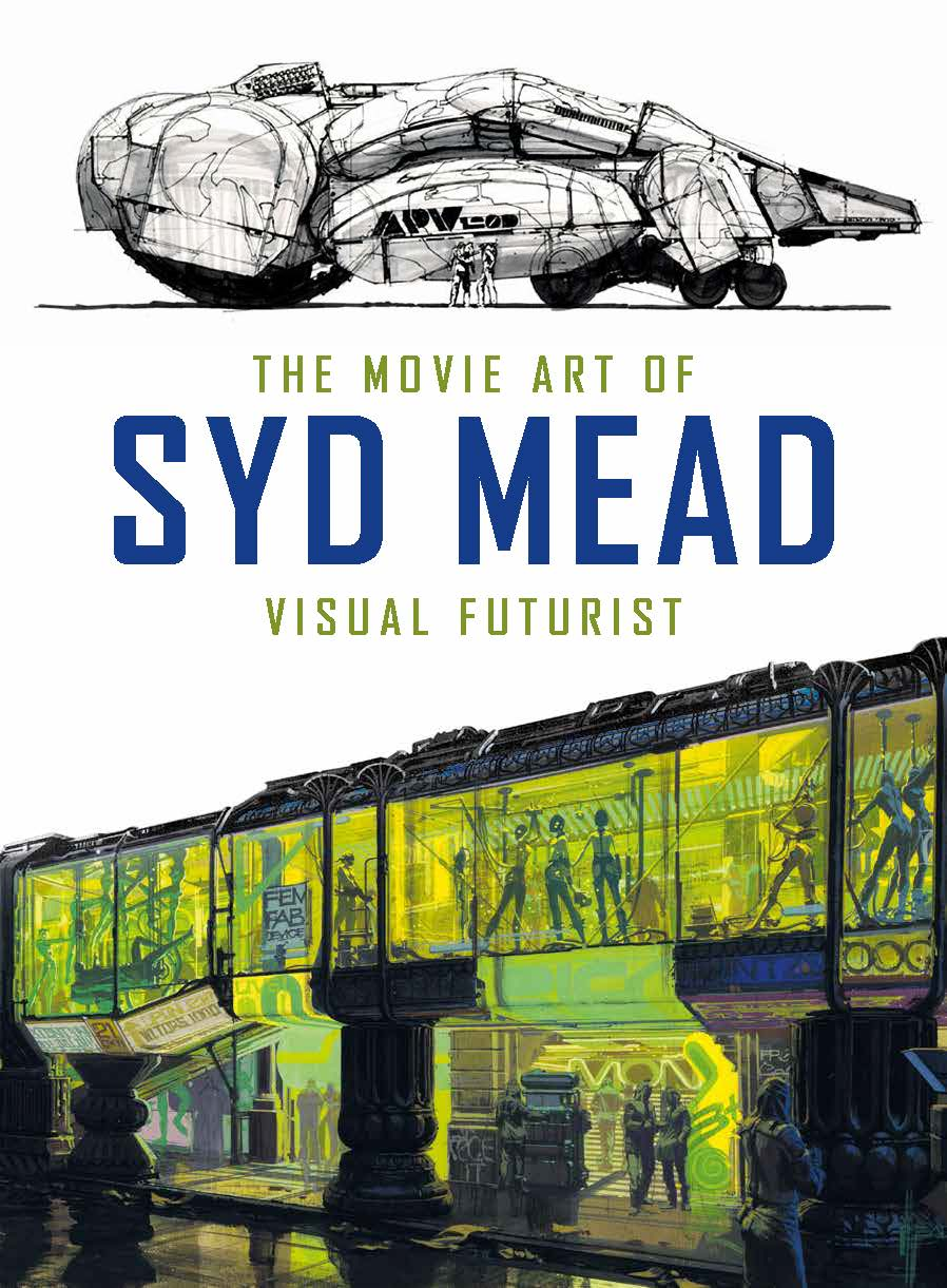 the-movie-art-of-syd-mead