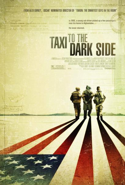 Taxi_to_the_Darkside_4.jpg