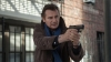 7. A Walk Among the Tombstones