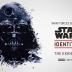 Star Wars Identities - X3 Productions/ Bleublancrouge