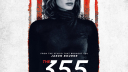 the-355-poster-2