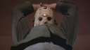 Friday the 13th Part III (1983), Friday the 13th: The Final Chapter (1984), Friday the 13th Part VII (1988), Jason Goes to Hell: The Final Friday (1993), Friday the 13th (2009)