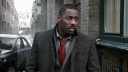 Luther (2010-?)
