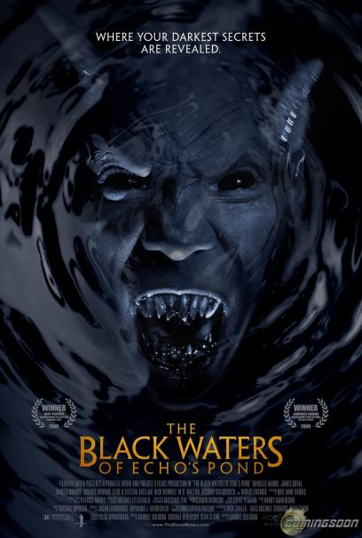The_Black_Waters_of_Echos_Pond_2.jpg