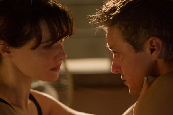 The_Bourne_Legacy_16.jpg