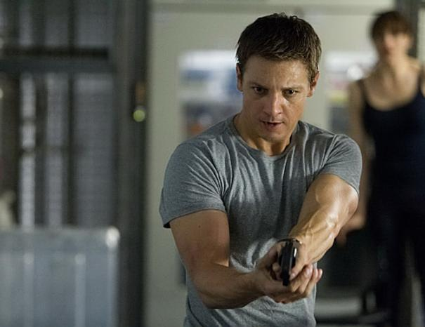 The_Bourne_Legacy_3.jpg