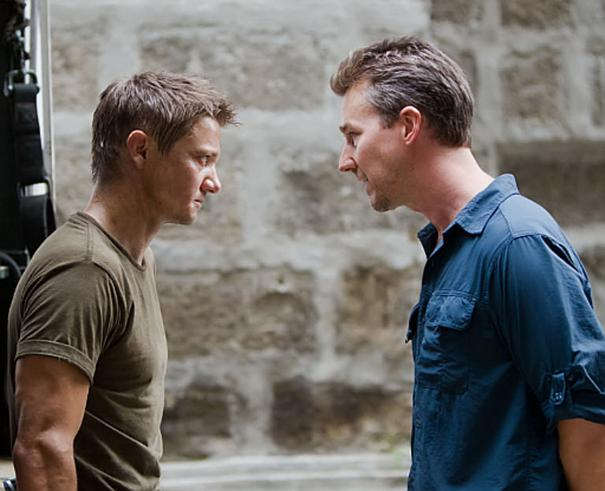 The_Bourne_Legacy_4.jpg