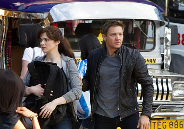 The_Bourne_Legacy_5.jpg