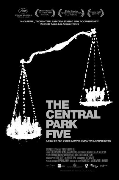 The_Central_Park_Five_1.jpg