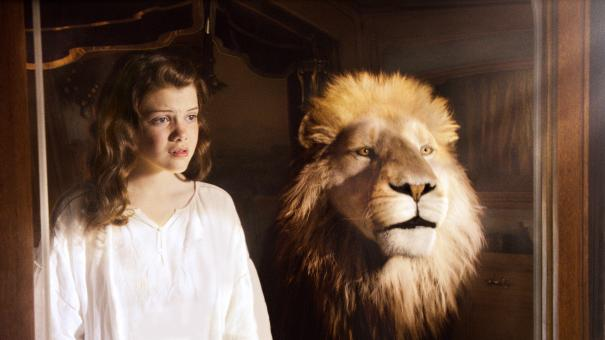 The_Chronicles_of_Narnia:_The_Voyage_of_the_Dawn_Treader_10.jpg