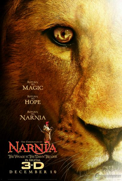 The_Chronicles_of_Narnia:_The_Voyage_of_the_Dawn_Treader_4.jpg