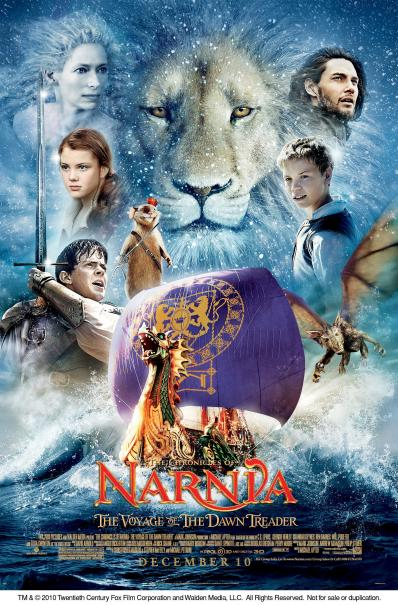 The_Chronicles_of_Narnia:_The_Voyage_of_the_Dawn_Treader_6.jpg