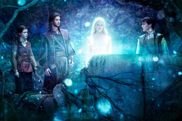 The_Chronicles_of_Narnia:_The_Voyage_of_the_Dawn_Treader_9.jpg
