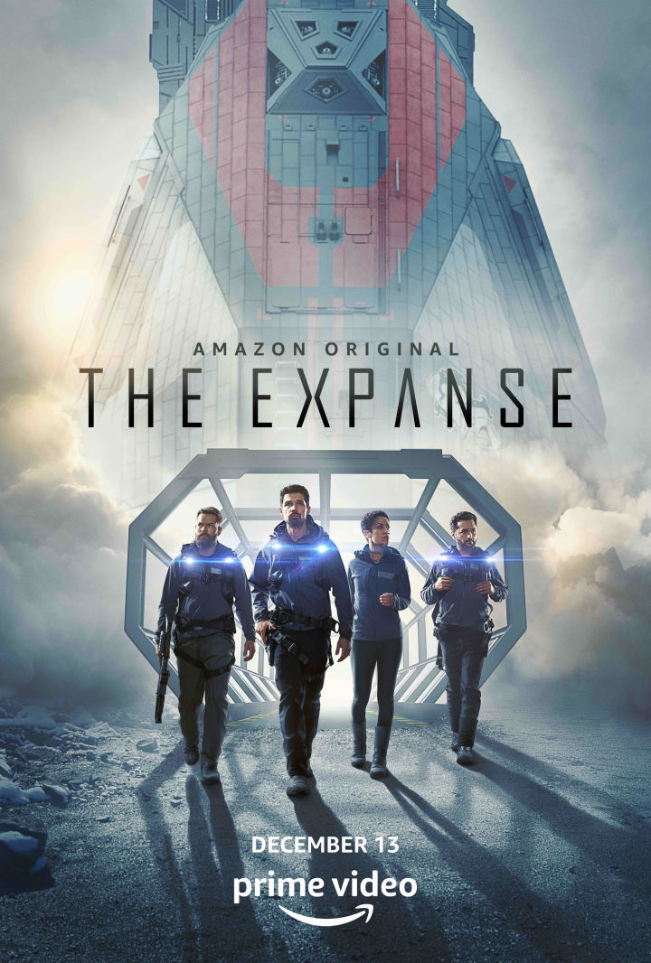the-expanse-4-poster