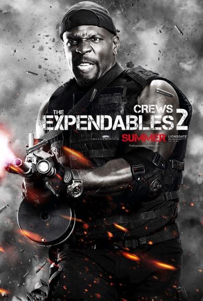 The_Expendables_2_10.jpg