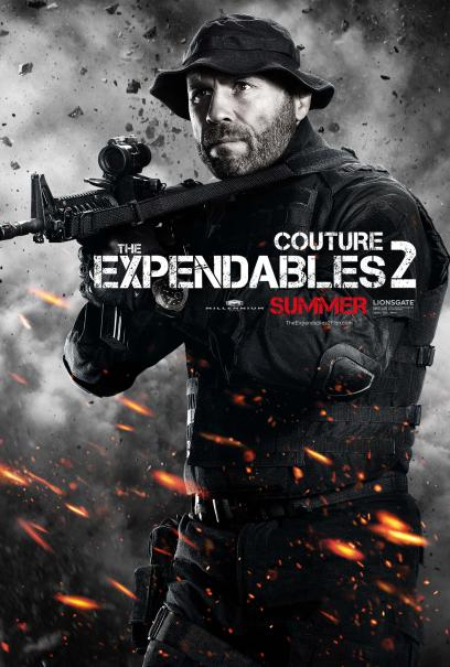 The_Expendables_2_11.jpg