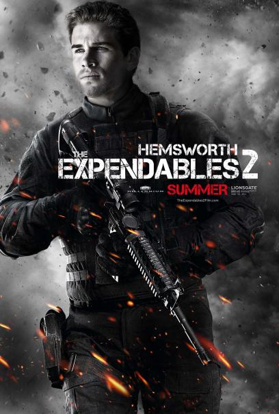 The_Expendables_2_12.jpg