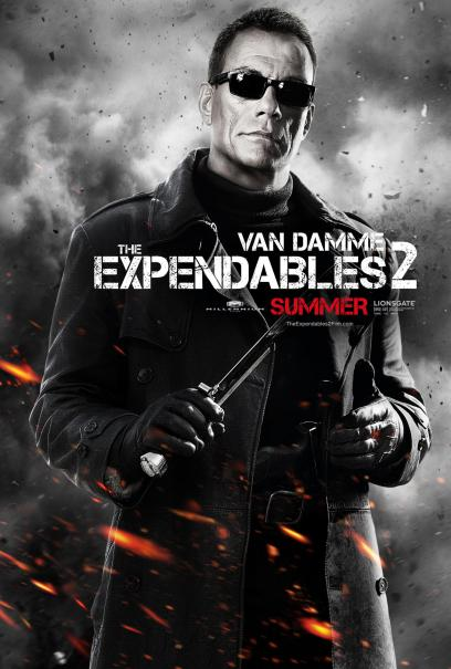 The_Expendables_2_13.jpg